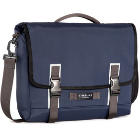Timbuk2 The Closer - Bolsa - S azul